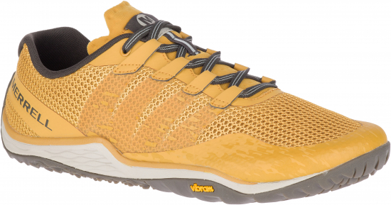 merrell-trail-glove-5_men_savy-gold.jpg