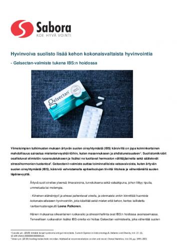 hyvinvoiva-suolisto-lisaa-kehon-kokonaisvaltaista-hyvinvointia.pdf