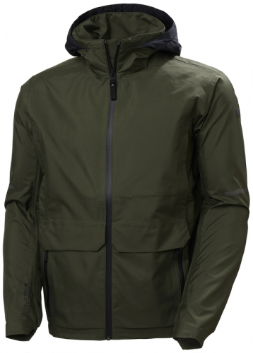 hh-edge-3l-jacket_savy-469-forest-night.png