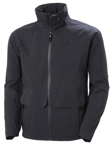 hh-edge-3l-jacket_savy-990-black.png