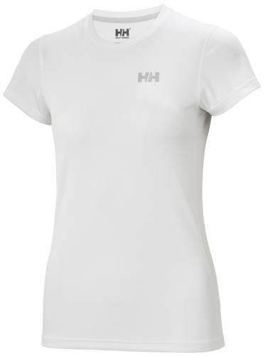hh-lifa-active-solen-t-shirt_women_001-white.png