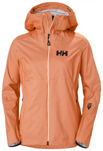 hh-odin-3d-air-shell-jacket_savy-071-melon.png