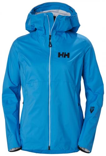 hh-odin-3d-air-shell-jacket_savy-514-royal-blue.png