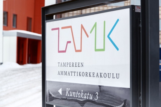 tamk_kuntokatu3.jpg