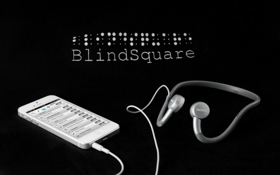 blindsquare.jpg