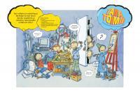 tama-toimii-2014-esite.pdf