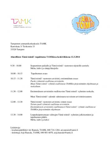 tama-toimiitampere2014.pdf