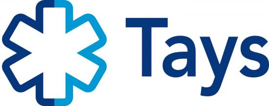 tays-logo.jpg