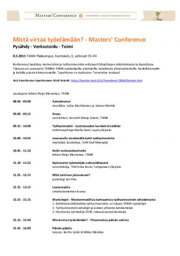 tamk-masters-conference-kutsu.pdf