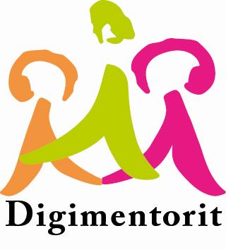 digimentorit-logo-vari-pieni.png