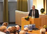 STEKin ja Tampere3-korkeakoulujen yhteistyö uudelle tasolle: kaupunkien tulevaisuuden energiaratkaisuihin keskittyvälle hankkeelle viisivuotinen rahoitus