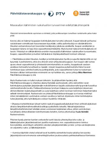 maaseudun-ikaihmisten-ruokahuollon-turvaaminen-edellyttaa-yhteispelia.pdf
