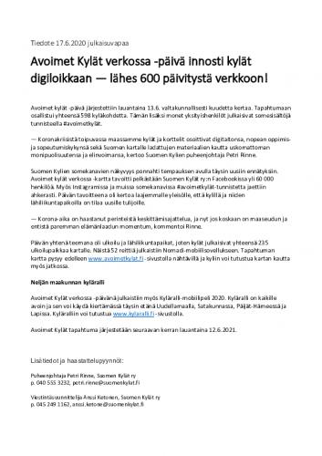 avoimet-kylat-verkossa_jalkitiedote.pdf