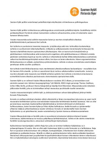 mediatiedote-palkintogaala.pdf