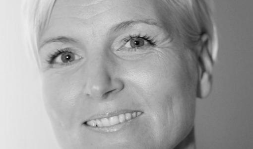 Yrittäjyyskasvatusta edistävät opettajat palkittiin Virroilla, Porissa ja Kotkassa