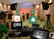 Uskalla Yrittää -semifinaalikiertue keräsi ennätykselliset 10 000 vierailijaa – Uudeltamaalta 10 paikkaa huhtikuun finaaliin