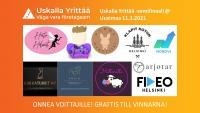uusimaa_finalistiyritysten-logot.png
