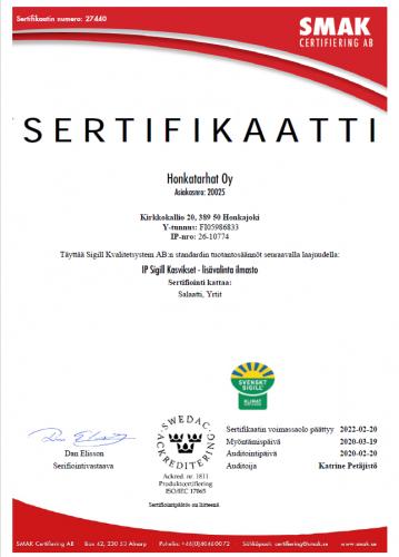 sigll-ilmastosertifikaatti-2020-honkatarhat.png