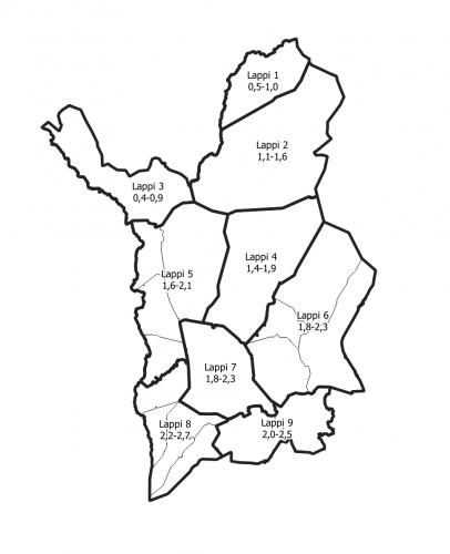 tavoitteet-2021-2023.png