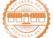 Kuluttajille tulossa mahdollisuus astua verkkokauppashoppailun uuteen aikaan Kivijalka.netissä!