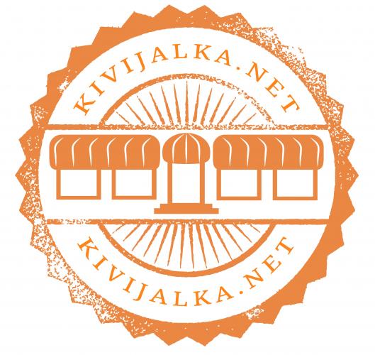 kivijalkanet-logo.jpg