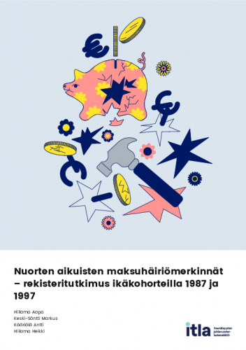 itla_nuorten_maksuha-cc-88irio-cc-88t_tutkimus.pdf