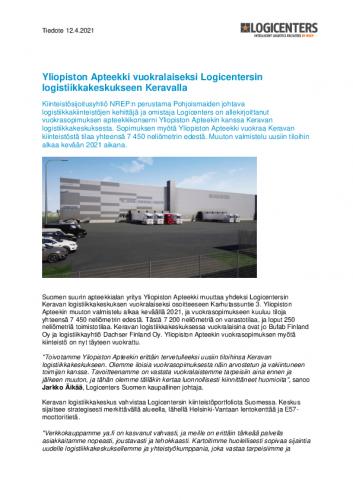 yliopiston-apteekki-vuokralaiseksi-logicentersin-logistiikkakeskukseen-keravalla-12.4.2021.pdf