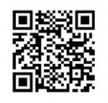 mediatiedote_160920_liite_qrkoodi_millainen-on-etelakarjalaisten-elamanlaatu-sahkoisen-kysely-etelakarjalaisille.png
