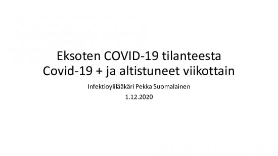 liite1-tiedotteeseen-etela-karjalassa-1.12.-voimassa-olevat-suositukset.pdf