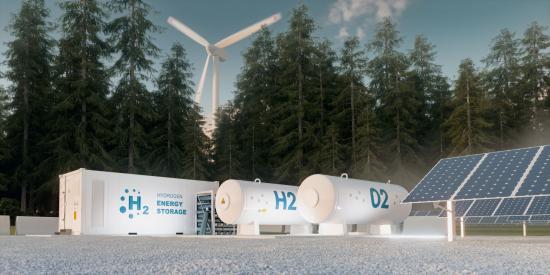 hydrogen-production_pieni.jpg