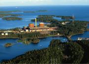 Rosatom kehitti uuden polttoainemuunnelman, joka sallii alemman rikastusasteen Loviisan ydinvoimalalle