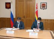 Rosatom rakentaa Kaliningradin alueelle litium-ionikennojen ja energian varastointijärjestelmien tuotantolaitoksen