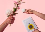 Slurp toimittaa kestävästi tuotettua pienpaahtimokahvia suoraan postiluukusta kotiin tai kesämökille