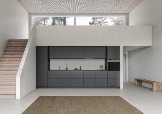 kvik_kitchen_tinta_dark-grey2.jpg