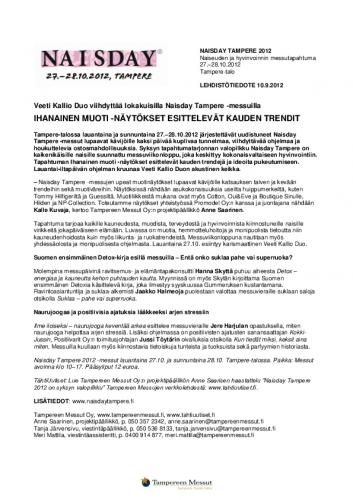 lehdistotiedote10092012_naisday-tampere.pdf