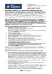 alihankinta-2012_lehdistotiedote14092012.pdf