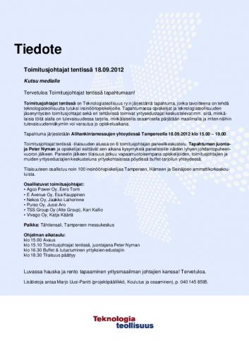 ennakkotiedote_toimitusjohtajat-tentissa-20120918.pdf