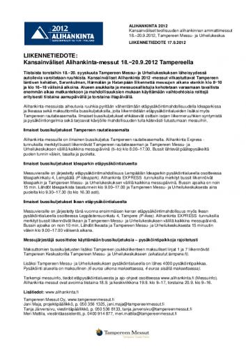 alihankinta-2012_liikennetiedote17092012.pdf
