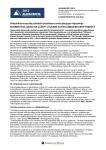 alihankinta-2012_lehdistotiedote19092012.pdf
