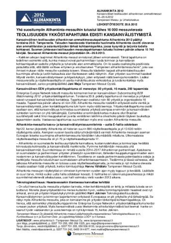 alihankinta-2012_lehdistotiedote20092012.pdf