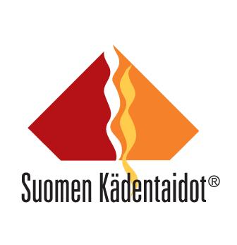 suomen-kadentaidot-logo-id-56723.pdf