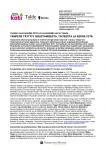 asta-kotitampereentaidemessutkeraily_lehdistotiedote05102012.pdf