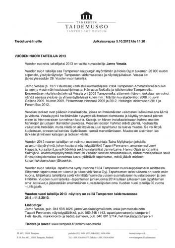 tiedote-vnt2013.pdf