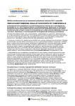 verkosto-2013_lehdistotiedote09102012.pdf