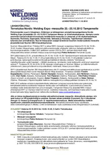 nordic-welding-expo-2012_lehdistokutsu11102012.pdf