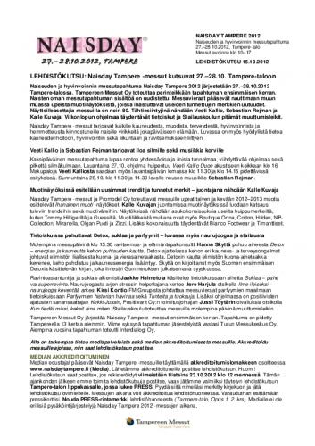 naisday-tampere_lehdistokutsu15102012.pdf