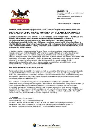 hevoset-2013_lehdistotiedote16102012.pdf
