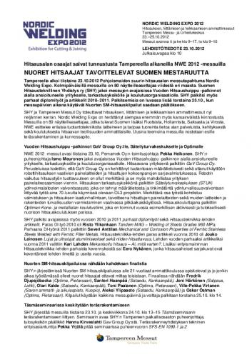 nordic-welding-expo-2012_lehdistotiedote23102012.pdf