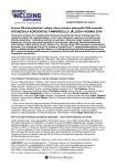 nordic-welding-expo-2012_lehdistotiedote25102012.pdf