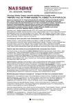 naisday-tampere_lehdistotiedote26102012.pdf